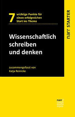 Cover: https://exlibris.azureedge.net/covers/9783/8233/8331/4/9783823383314xl.jpg