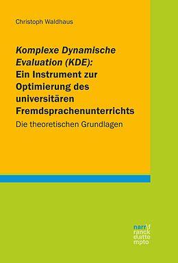 Cover: https://exlibris.azureedge.net/covers/9783/8233/9012/1/9783823390121xl.jpg