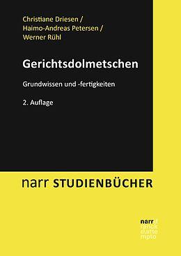 Cover: https://exlibris.azureedge.net/covers/9783/8233/9111/1/9783823391111xl.jpg