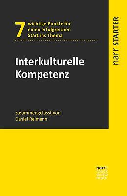 Cover: https://exlibris.azureedge.net/covers/9783/8233/9113/5/9783823391135xl.jpg