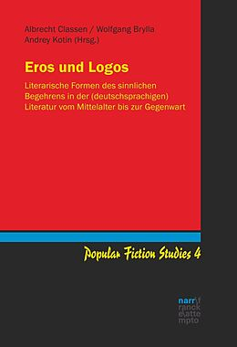 Cover: https://exlibris.azureedge.net/covers/9783/8233/9123/4/9783823391234xl.jpg