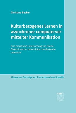 Cover: https://exlibris.azureedge.net/covers/9783/8233/9207/1/9783823392071xl.jpg