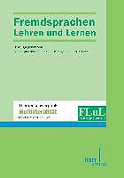Cover: https://exlibris.azureedge.net/covers/9783/8233/9398/6/9783823393986xl.jpg