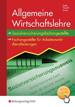 Cover: https://exlibris.azureedge.net/covers/9783/8237/0119/4/9783823701194xl.jpg
