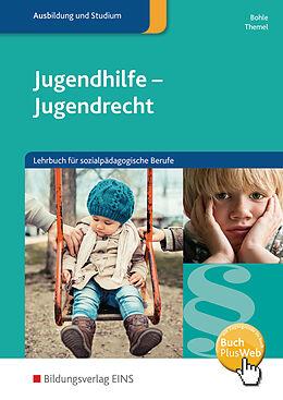 Cover: https://exlibris.azureedge.net/covers/9783/8237/1515/3/9783823715153xl.jpg