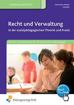 Cover: https://exlibris.azureedge.net/covers/9783/8237/5867/9/9783823758679xl.jpg