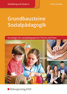 Cover: https://exlibris.azureedge.net/covers/9783/8237/5928/7/9783823759287xl.jpg