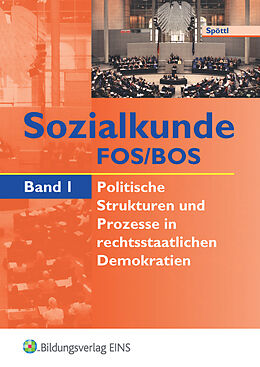 Cover: https://exlibris.azureedge.net/covers/9783/8237/8005/2/9783823780052xl.jpg