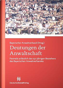 Cover: https://exlibris.azureedge.net/covers/9783/8240/1234/3/9783824012343xl.jpg