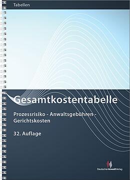 Cover: https://exlibris.azureedge.net/covers/9783/8240/1257/2/9783824012572xl.jpg