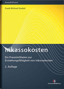 Cover: https://exlibris.azureedge.net/covers/9783/8240/1309/8/9783824013098xl.jpg