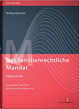 Cover: https://exlibris.azureedge.net/covers/9783/8240/1336/4/9783824013364xl.jpg