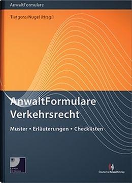 Cover: https://exlibris.azureedge.net/covers/9783/8240/1418/7/9783824014187xl.jpg