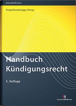 Cover: https://exlibris.azureedge.net/covers/9783/8240/1435/4/9783824014354xl.jpg