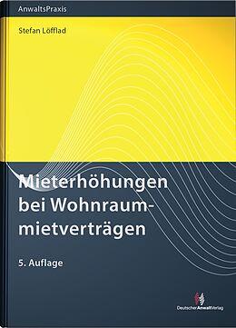 Cover: https://exlibris.azureedge.net/covers/9783/8240/1452/1/9783824014521xl.jpg