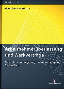 Cover: https://exlibris.azureedge.net/covers/9783/8240/1504/7/9783824015047xl.jpg