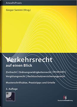 Cover: https://exlibris.azureedge.net/covers/9783/8240/1558/0/9783824015580xl.jpg