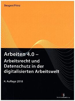 Cover: https://exlibris.azureedge.net/covers/9783/8240/1559/7/9783824015597xl.jpg