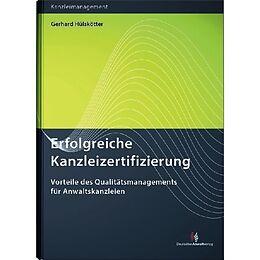 Cover: https://exlibris.azureedge.net/covers/9783/8240/1563/4/9783824015634xl.jpg