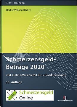 Cover: https://exlibris.azureedge.net/covers/9783/8240/1620/4/9783824016204xl.jpg