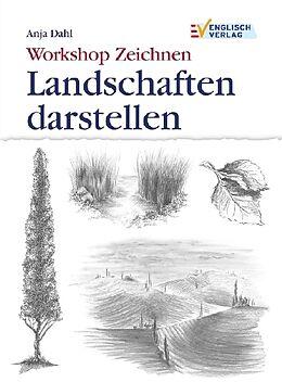 Cover: https://exlibris.azureedge.net/covers/9783/8241/1365/1/9783824113651xl.jpg