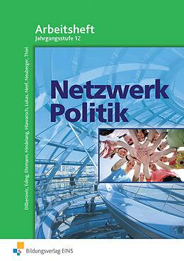 Cover: https://exlibris.azureedge.net/covers/9783/8242/0039/9/9783824200399xl.jpg