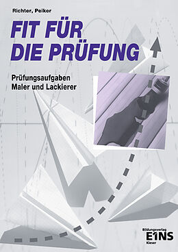 Cover: https://exlibris.azureedge.net/covers/9783/8242/0140/2/9783824201402xl.jpg