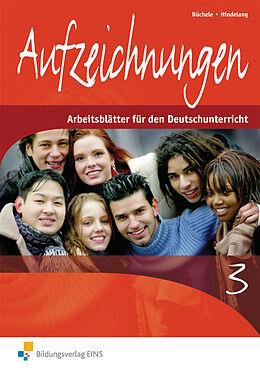 Cover: https://exlibris.azureedge.net/covers/9783/8242/0309/3/9783824203093xl.jpg