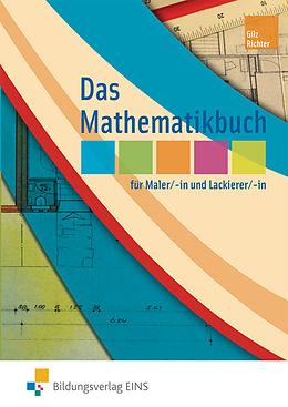 Cover: https://exlibris.azureedge.net/covers/9783/8242/6680/7/9783824266807xl.jpg
