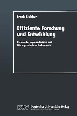 Cover: https://exlibris.azureedge.net/covers/9783/8244/0039/3/9783824400393xl.jpg