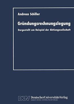 Cover: https://exlibris.azureedge.net/covers/9783/8244/0046/1/9783824400461xl.jpg