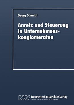 Cover: https://exlibris.azureedge.net/covers/9783/8244/0047/8/9783824400478xl.jpg