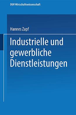 Cover: https://exlibris.azureedge.net/covers/9783/8244/0060/7/9783824400607xl.jpg