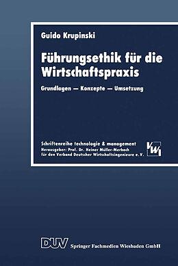 Cover: https://exlibris.azureedge.net/covers/9783/8244/0181/9/9783824401819xl.jpg