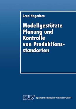 Cover: https://exlibris.azureedge.net/covers/9783/8244/0198/7/9783824401987xl.jpg