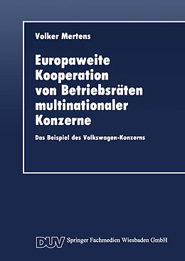 Cover: https://exlibris.azureedge.net/covers/9783/8244/0213/7/9783824402137xl.jpg