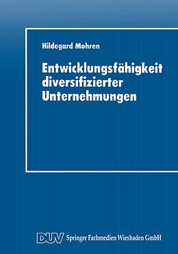 Cover: https://exlibris.azureedge.net/covers/9783/8244/0279/3/9783824402793xl.jpg