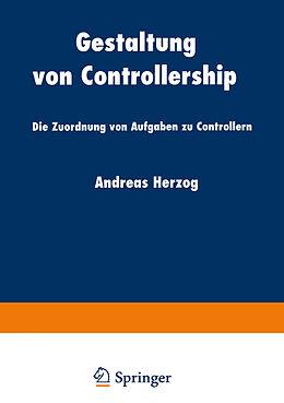 Cover: https://exlibris.azureedge.net/covers/9783/8244/0444/5/9783824404445xl.jpg
