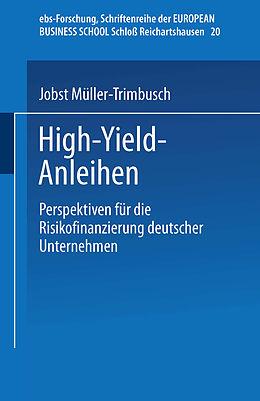 Cover: https://exlibris.azureedge.net/covers/9783/8244/0477/3/9783824404773xl.jpg