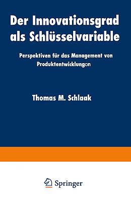 Cover: https://exlibris.azureedge.net/covers/9783/8244/0480/3/9783824404803xl.jpg