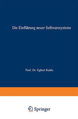 Cover: https://exlibris.azureedge.net/covers/9783/8244/0488/9/9783824404889xl.jpg