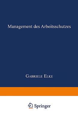 Cover: https://exlibris.azureedge.net/covers/9783/8244/0511/4/9783824405114xl.jpg