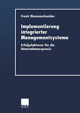 Cover: https://exlibris.azureedge.net/covers/9783/8244/0566/4/9783824405664xl.jpg