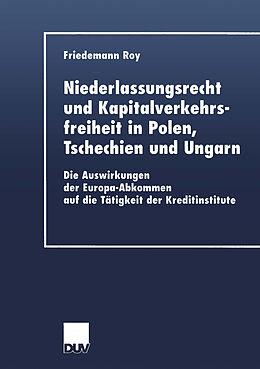 Cover: https://exlibris.azureedge.net/covers/9783/8244/0626/5/9783824406265xl.jpg