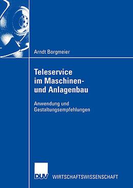 Cover: https://exlibris.azureedge.net/covers/9783/8244/0658/6/9783824406586xl.jpg