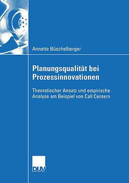 Cover: https://exlibris.azureedge.net/covers/9783/8244/0750/7/9783824407507xl.jpg