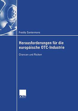 Cover: https://exlibris.azureedge.net/covers/9783/8244/0800/9/9783824408009xl.jpg