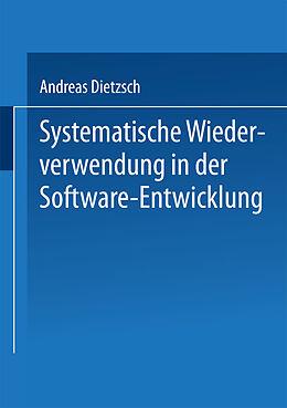 Cover: https://exlibris.azureedge.net/covers/9783/8244/2151/0/9783824421510xl.jpg