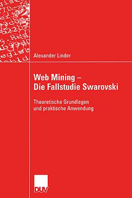 Cover: https://exlibris.azureedge.net/covers/9783/8244/2195/4/9783824421954xl.jpg