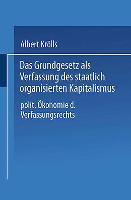 Cover: https://exlibris.azureedge.net/covers/9783/8244/4002/3/9783824440023xl.jpg
